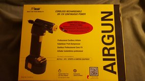 AirMan AIRGUN**BRAND.NEW** in Beaufort, South Carolina