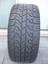 Wheels, and Tires set of  5 in Camp Pendleton, California