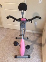 Exercise Bike in Kingwood, Texas