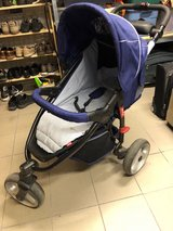Baby Stroller in Ramstein, Germany