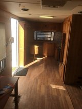 1 Bedroom Rent to own in Alamogordo, New Mexico