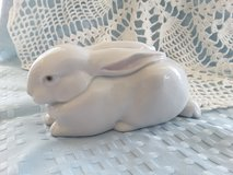 "LLADRO #5904 ""Sleeping Bunny"" Mint in box in Indianapolis, Indiana"