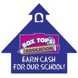 Boxtops wanted ! ! ! in Naperville, Illinois