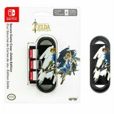 Nintendo Switch Zelda Breath of the Wild Game Case in Travis AFB, California