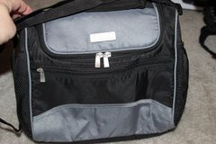 ***Insulated Bag For Bottles, Food Etc.*** in Cleveland, Texas