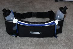 ***BRAND NEW Runners Water Belt*** in The Woodlands, Texas