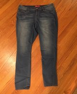 16W Women's Jeans in St. Charles, Illinois