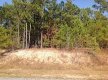 Vacant lots for sale in Warner Robins, Georgia