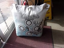 Cabelas Outfitters Target Bag in Fort Riley, Kansas