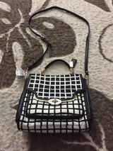 New with Tag Coach Cross Body Bag in Okinawa, Japan