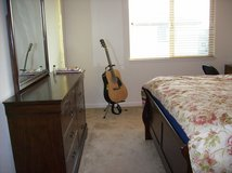 Large Furnished Room for Rent / Vacaville. in Travis AFB, California