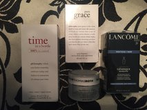 GENIFIQUE, Philosophy, Peter Thomas Roth, Products NEW in Kingwood, Texas