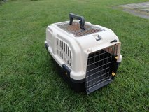 Pet Carrier in Lakenheath, UK