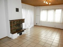 3 br Apartment in Ramstein, Germany