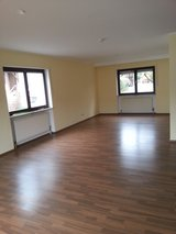 Apartment 3 br in Ramstein, Germany