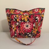 Vera Bradley Laptop Tote in Naperville, Illinois