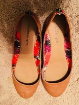 Madden Girl Flats [9] in Beaufort, South Carolina