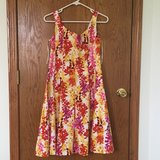 Jones Wear Floral Dress in Palatine, Illinois