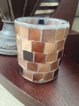 CANDLE HOLDER in Yorkville, Illinois