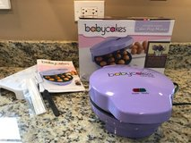 Cake Pop Maker in Oswego, Illinois