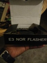 e3 flasher for JB a Playstation in Fort Polk, Louisiana