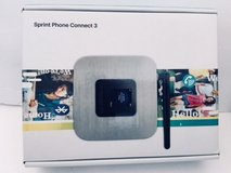 Sprint Phone Connect 3 Wireless Home Phone HUAF255SPC in Camp Pendleton, California