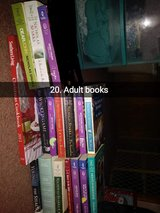 Adult Books in Lawton, Oklahoma