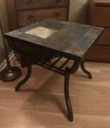 Ashley Furniture End Table in Naperville, Illinois