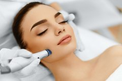 Best facials and microderm facials in Fort Carson, Colorado