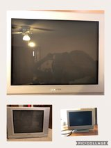 Televisions in Lawton, Oklahoma
