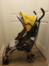 3D Lite Stroller in Pearland, Texas
