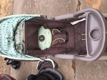 Bambi stroller in Fort Campbell, Kentucky
