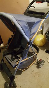 Lightweight Stroller in Fort Campbell, Kentucky
