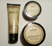 Wen Products in Beaufort, South Carolina