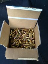 .22 Long Rifle Ammo in Yucca Valley, California