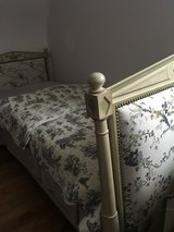 beautiful charming french day bed or children bed in Ramstein, Germany