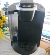 Like new Keurig Coffee system in Yucca Valley, California
