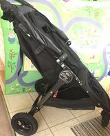 City mini Gt stroller in Naperville, Illinois