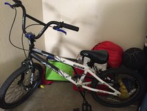 "Boys 20"" bike - great shape in Camp Pendleton, California"