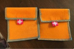Small Jewelry Pouches in Naperville, Illinois
