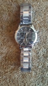 Brand new mens watch in Tampa, Florida