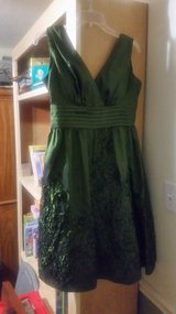 Party or Prom Dress (size 10) in Cleveland, Texas