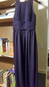 Formal / Prom Dress (size 10) in Cleveland, Texas