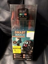 smart watch in Wilmington, North Carolina