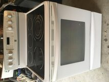 Sears Kenmore Electric Stove in Fort Carson, Colorado