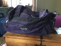 Olympia Sports Plus Bag in Fort Campbell, Kentucky