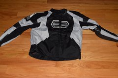 Motorcycle Jacket SHIFT Large in Fort Bragg, North Carolina