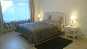 TLA TDY furnished apartment - in Kaiserslautern - Apt. 3 in Ramstein, Germany