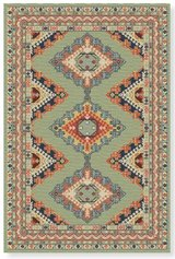 Turkish Chenille Rug Clearance Sale! in Ramstein, Germany