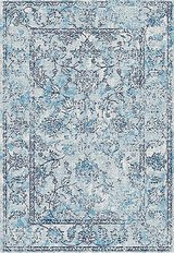 Sale 60% Off Turkish Rustic Chenille Rug Clearance Sale in Spangdahlem, Germany
